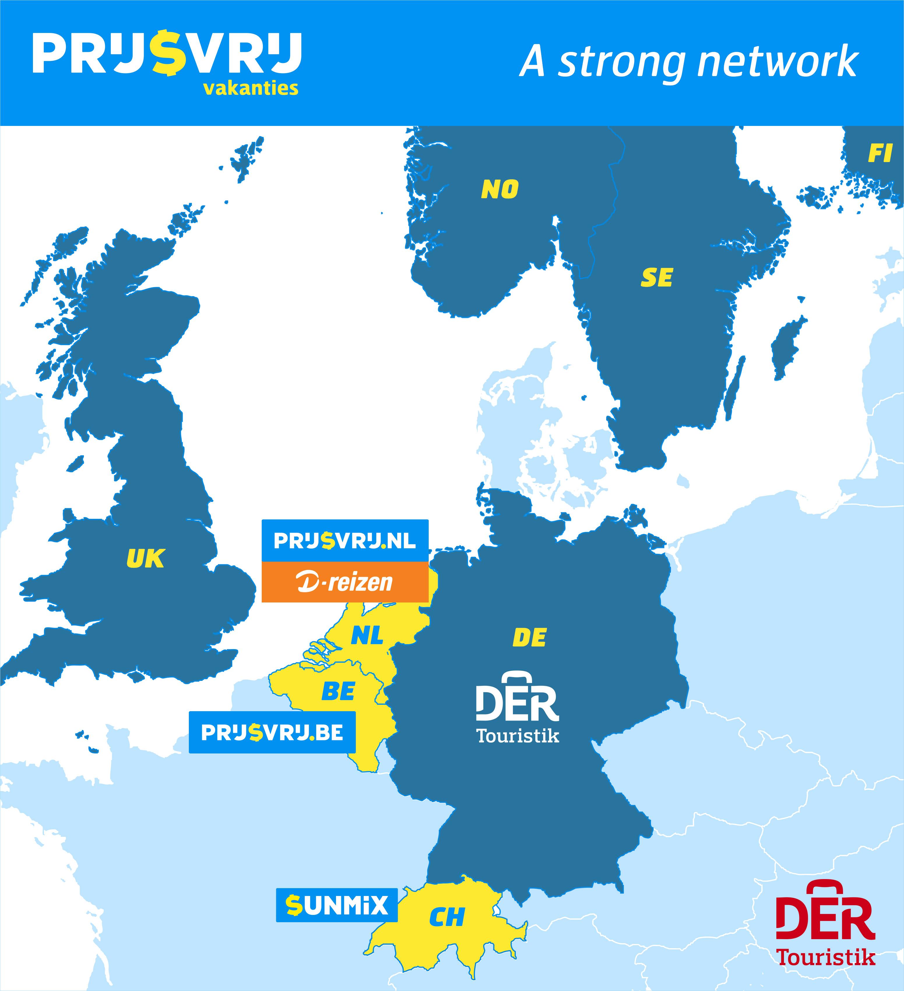 Prijsvrij_in_Europa