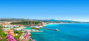 goedkope vakantie Frankrijk