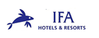 IFA All Inclusive formule