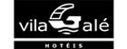 Vila Galé Hotels