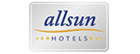 Allsun All Inclusive Formule
