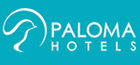 Paloma All Inclusive formule