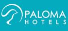 Paloma All Inclusive formule