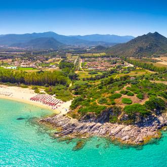 Cala-Sinzias-dichtbij-Costa-Rei-Sardinie-Italy