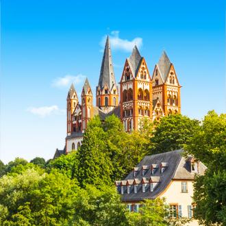 De-dom-van-Limburg-in-Hessen