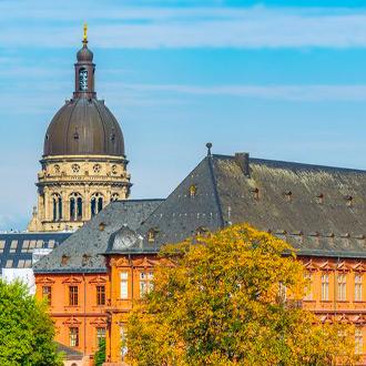 Duitsland-Regering-in-Mainz-in-Rheinland-Pfalz