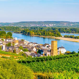 Uitzicht-over-de-Rijn-in-Hessen