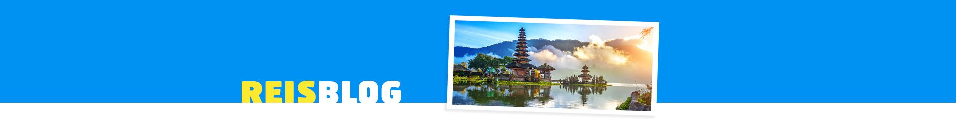De leukste tips voor een onvergetelijke tijd op Bali