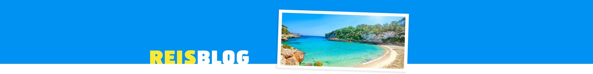 Highlights van Spanje: 9x de mooiste stranden