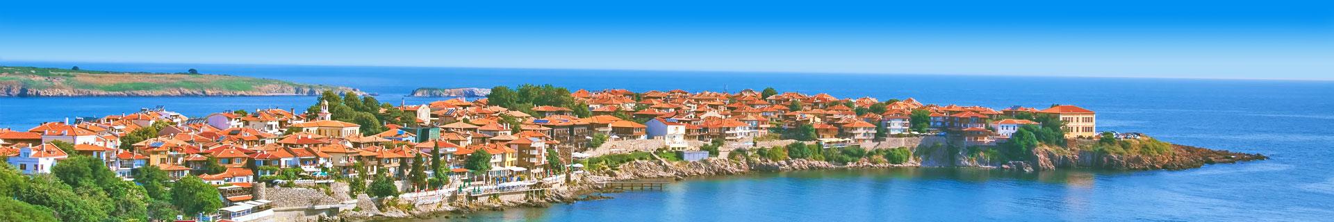 kan ik op vakantie naar bulgarije