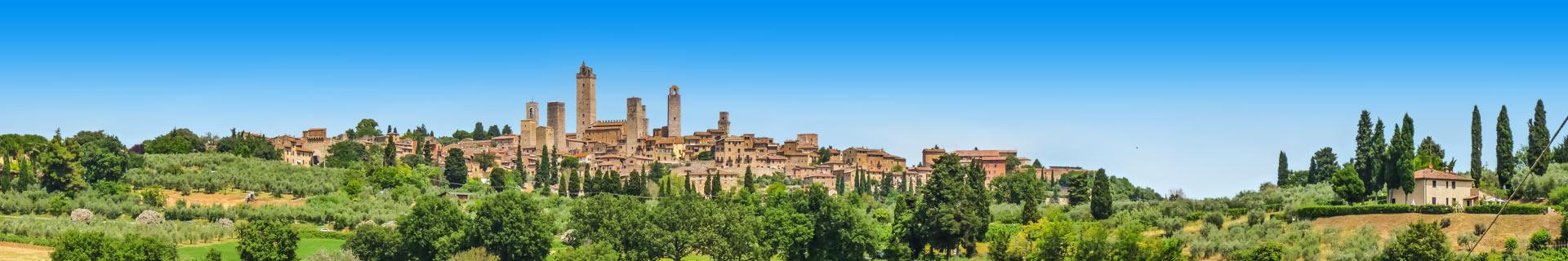 kan ik op vakantie naar italie?
