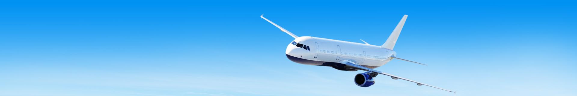 kan ik met het vliegtuig op vakantie?