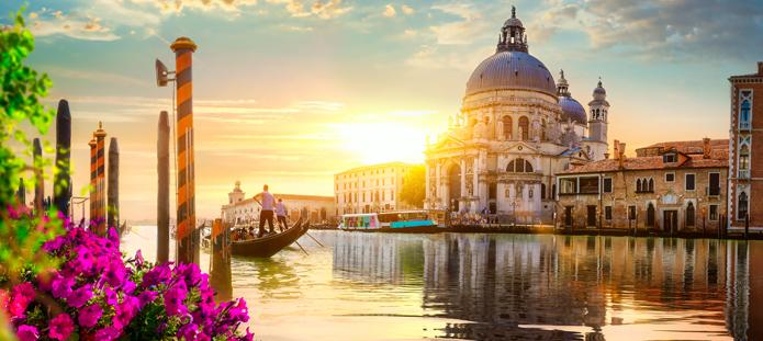 Romantische citytrips in Parijs aan de seine