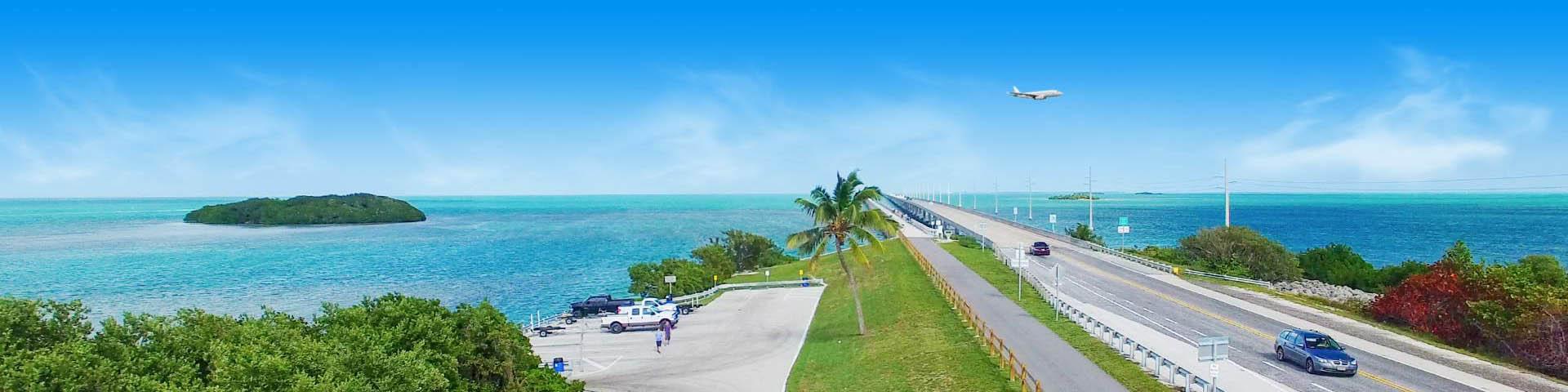 Transfertijden Mauritius