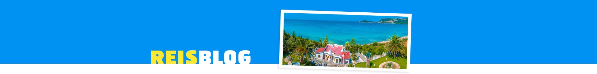 Bezienswaardigheden Corfu: de leukste highlights
