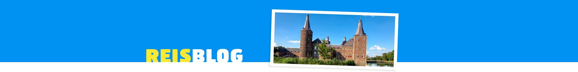 Wat te doen in Limburg, de leukste highlights