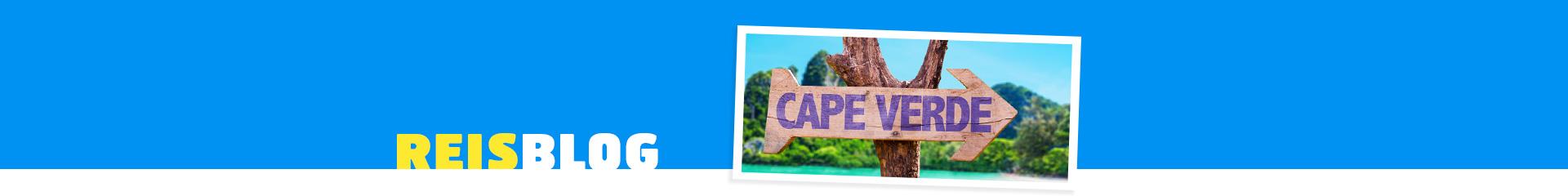 Wat te doen tijdens een vakantie op tropisch Kaapverdië?
