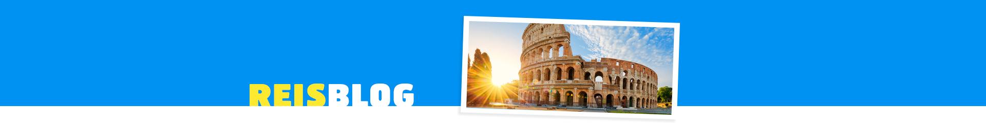 Citytrip Rome: de beste highlights!