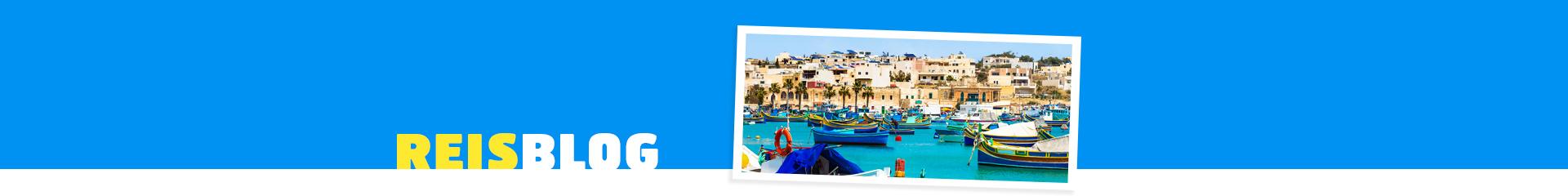 Bezienswaardigheden van Malta: kleurrijk en karakteristiek